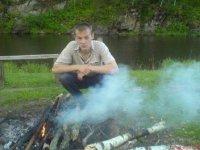 Иван Лопухов, 22 сентября , Челябинск, id18035229