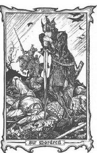 Moardread Orkney, 27 мая , Киев, id19446225