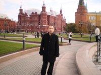 Джахид Нуриев, 8 ноября , Санкт-Петербург, id20700312