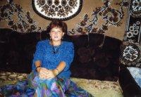 Оксана Сидорчук, 6 июля , Белая Церковь, id36863594