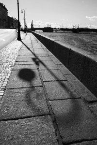 Люблю Тебя, 4 мая 1967, Санкт-Петербург, id71434013