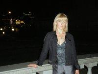 Екатерина Солнцева, 26 декабря , Минск, id81375066